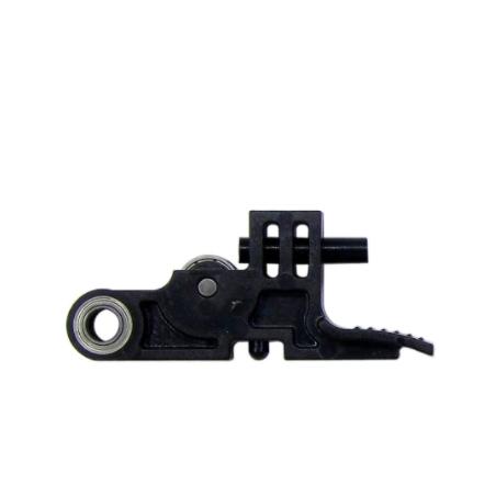 Levier Extrudeur Artillery sidewinder / Genius