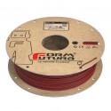 1.75mm ReForm™ rPLA -Red Sangria