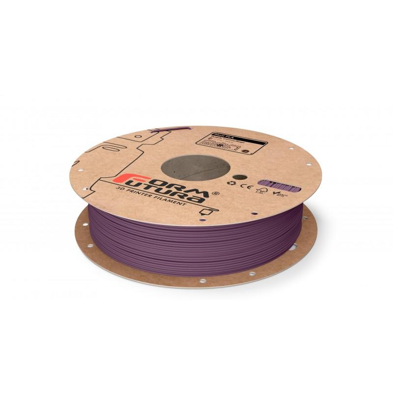 Matt PLA - Purple Camouflage (1.75mm)