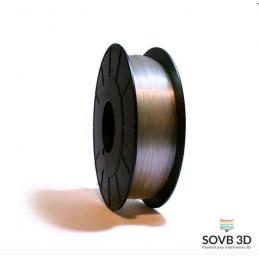 SOVB3D PLA Naturel 1kg