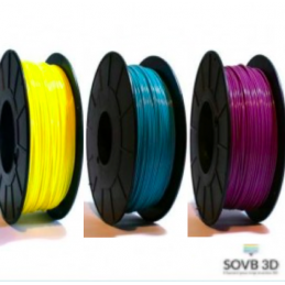 PACK PLA SOVB 3D POP