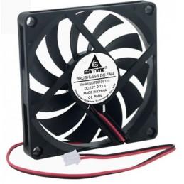 Ventilateur axial 8010 12v...