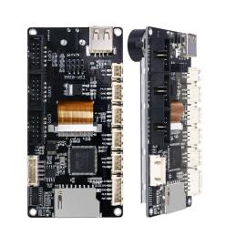 Ecran BIGTREETECH TFT 3.5 V3.0 Tactile