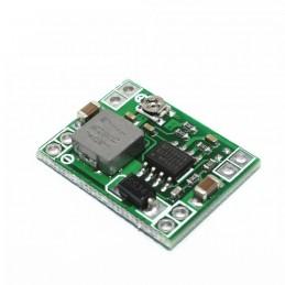 Module MP1584EN...