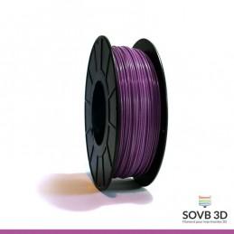 1.75mm SOVB3D PLA Violet alu