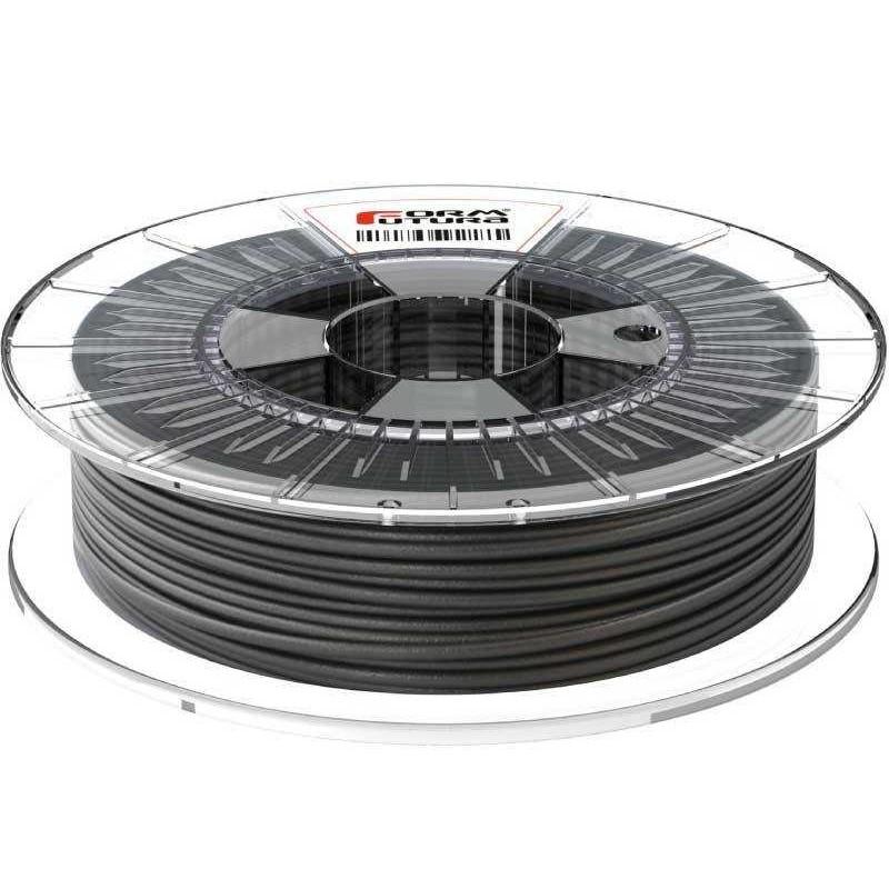 1.75mm CarbonFil™ - Black