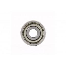 roulement 626zz 6x19x6mm générique, 3d print, cnc bearing
