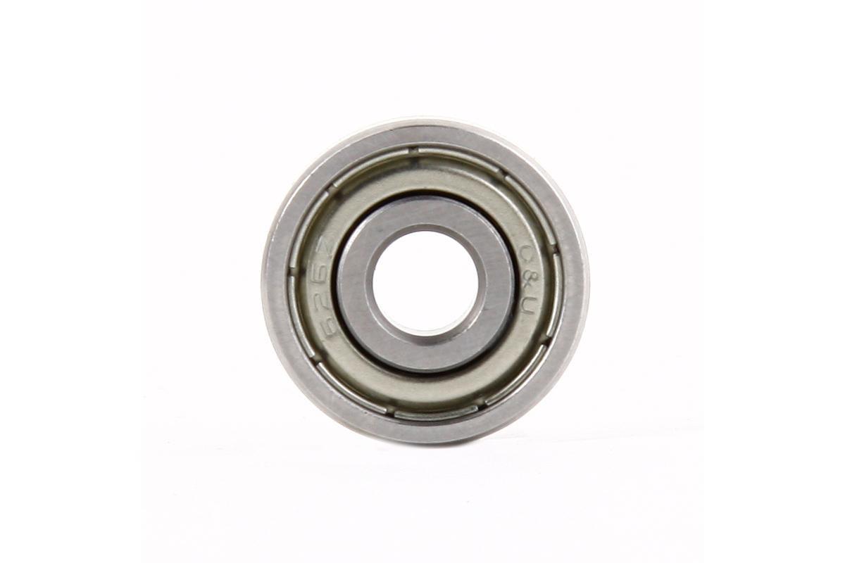 3d print cnc bearing roulement 625zz 5x16x5mm générique