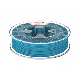 1.75mm EasyFil PLA - Light Blue