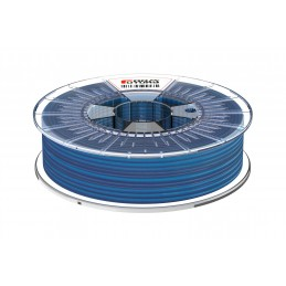 1.75mm EasyFil PLA - Dark Blue