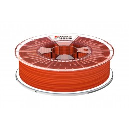 1.75mm EasyFil PLA - Red