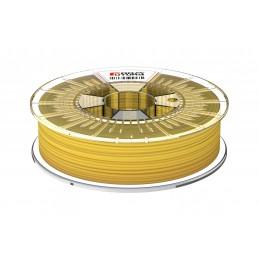1.75mm EasyFil™ PLA - Yellow