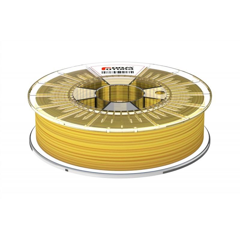 1.75mm EasyFil PLA - Yellow