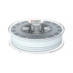 1.75mm HDglass™ - Blinded White