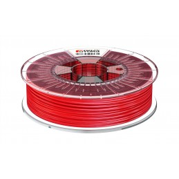 1.75mm HDglass™ - Blinded Red