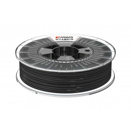 1.75mm EasyFil™ PLA - Black