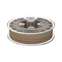 1.75mm EasyFil™ PLA - Bronze