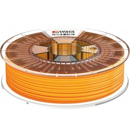 1.75mm EasyFil™ PLA Orange