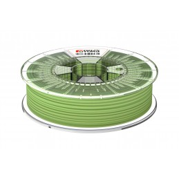 1.75mm EasyFil PLA - Light green