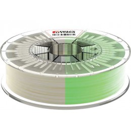 1.75mm EasyFil™ PLA - Glow in the dark green