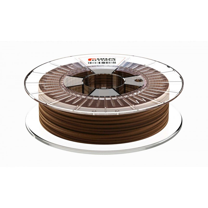 1.75mm EasyWood™ - Coconut