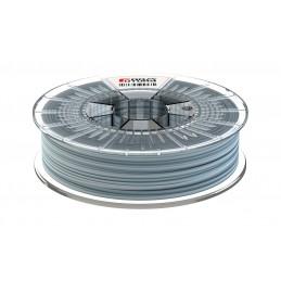 1.755mm EasyFil™ PLA - Sapphire Grey