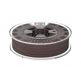 1.75mm EasyFil™ PLA - Brown