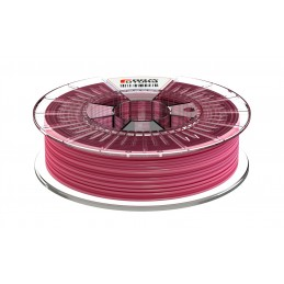 1.75mm HDglass™ - Pink stained
