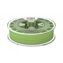 1.75mm HDglass™ - Blinded Light Green
