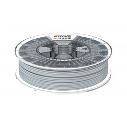 1.75mm EasyFil™ PLA - Light grey