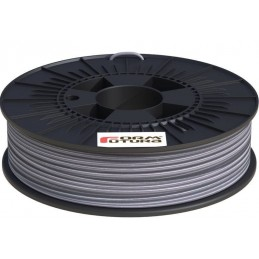 1.75mm MagicFil™ Thermo PLA - Grey