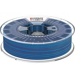 1.75mm ApolloX™ - Dark Blue