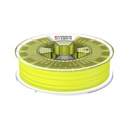 1.75mm EasyFil™ PLA - Luminous Yellow