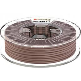 1.75mm Thibra3D SKULPT Copper (cuivre)