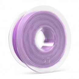 PLA BQ Violet