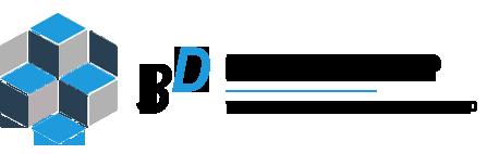 3D Electroshop SCE3D